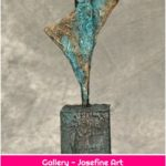 Gallery - Josefine Art