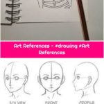 Art References - #drawing #Art References