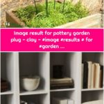 Image result for pottery garden plug - clay - #image #results # for #garden ...