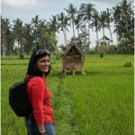 A Walk & A Talk on Balinese Architecture & Culture amidst Bali Rice Fields – Thrilling Travel - Blog'um