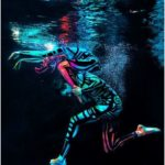 Image result for fluorescent photography