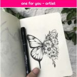 ▷ 1001+ beautiful tattoo design ideas and how to choose the best one for you - artist