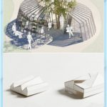 Architecture Concept Models In this post we describe the process behind creat...