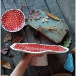 Pottery Classes, Sculpture, Group, and Painting on pottery classes - Rhoda Henni...