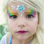 Princess - I like the simplicity of this one. ... - #princ...