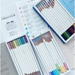 Tombow Color Pencils