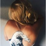 53+ bold body painting art ideas to try out #Try out #bodypainting #ideen #kuhn ...