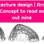 Architecture design | Archived Design & Concept to read more check out mine