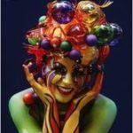 artistic body painting - #Artistico #body #Painting - #Artistico #body
