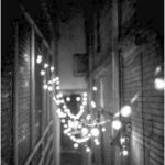 BEAUTIFUL BLACK AND WHITE PHOTOGRAPHY IDEAS (31) BEAUTIFUL BLACK AND WHITE PHOT...