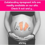 Outstanding #pregnant info are readily available on our site. Check it out and y...