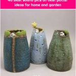 46 Best sound pics on best potter ideas for home and garden