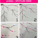 With You Can Folk It, Upcycle is no problem - UPCYCLING IDEAS