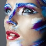 photo-art.digimkt ... Click and learn. I never thought I'd do it with a ...