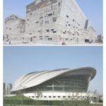 20 Museums That Are Fine Architectural Examples - Architecture #cultural #archit...