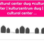 Cultural center dwg #cultural #center | kulturzentrum dwg | dwg cultural center ...