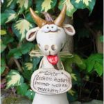 I offer here from my small ceramic workshop a beautiful, frost-free ... - My Blog