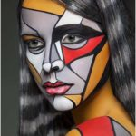 5 Best Airbrush for Body Painting of 2020 Reviewed | Homesthetics - Inspiring ideas for your home.