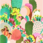 Design Sponge | The Beauty of Self-Care | Lesson 9 | Sensing Your Body - #Beauty...