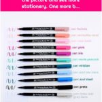 Passion for stationery Click on the picture and see more stationery. One more b...