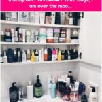 "Skincare Beauty | Blanche on Instagram: ""GIVEAWAY TIME Guys, I am over the moo..."