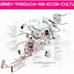 /PARADOXIA-JOURNEY-THROUGH-AN-ECON-CULTURAL-BEASTS-BE