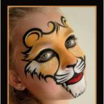 """Everything Face And Body Art on Instagram: """"The amazingly talented and only Ma..."""