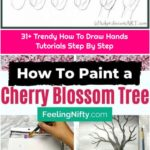 31+ Trendy How To Draw Hands Tutorials Step By Step